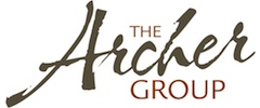 The Archer Group